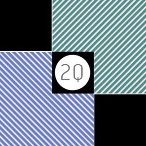 2quadrate-logo